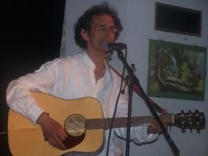 Tonio ESCAMEZ