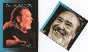 Jean Michel Piton